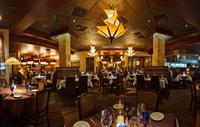 Gallery Image High_Res-main-dining-pano.jpg