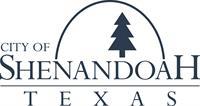 City of Shenandoah