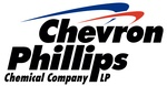 Chevron Phillips Chemical Company LP
