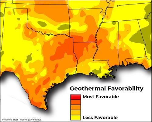 Gallery Image Gulf_Coast_Geothermal_Favorability_map_for_website.JPG