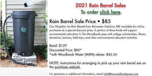 Gallery Image RainBarrels.JPG