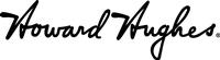 The Howard Hughes Corporation