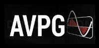 Audio Visual Professional Group, Inc.