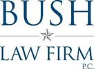 Bush Law Firm, P.C.