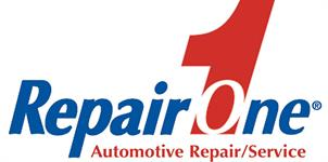 Repair One Automotive Repair/Service