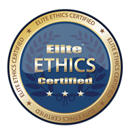 Gallery Image elite-ethics-certified-badge.png