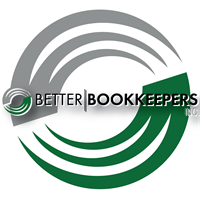 Better Bookkeepers, Inc.