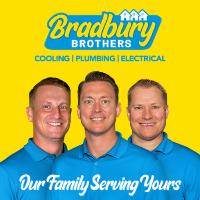 Bradbury Brothers - Cooling | Plumbing | Electrical
