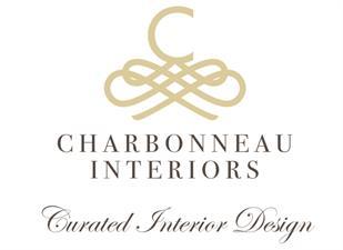 Charbonneau Interiors