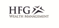 HFG Wealth Management, LLC