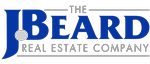 The J. Beard Real Estate Company, L.P.