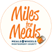 Miles for Meals 5K Run and Walk