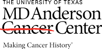 MD Anderson Cancer Center - The Woodlands