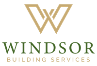 Windsor Building Services, Inc