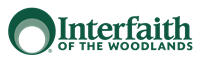 Interfaith of The Woodlands