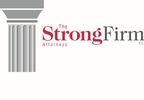 The Strong Firm P.C.