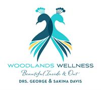 Woodlands Wellness & cosmetic Center Annual Open House