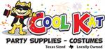 Cool Kat Party Warehouse