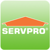 SERVPRO of The Woodlands/Conroe