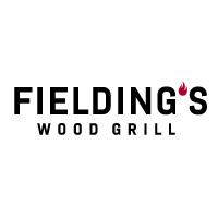 Fielding's Wood Grill