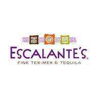Escalante's Fine Tex Mex and Tequila