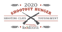"Montgomery County Food Bank To Host 8th Annual ""Shootout Hunger"" Fundraising Event Sept. 11 with Cowboy Kia as Presenting Sponsor"