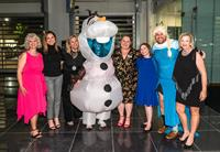 """Over $80,000 raised for YES to YOUTH at the 5th Annual """"Shelter for Shelter"""""""
