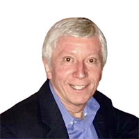 The J. Beard Real Estate Company welcomes John Wise to its brokerage team.