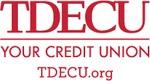 TDECU Woodlands Member Center