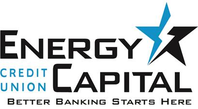 Energy Capital Credit Union