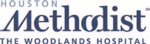 Houston Methodist Woodlands Hospital