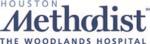 Houston Methodist The Woodlands Hospital
