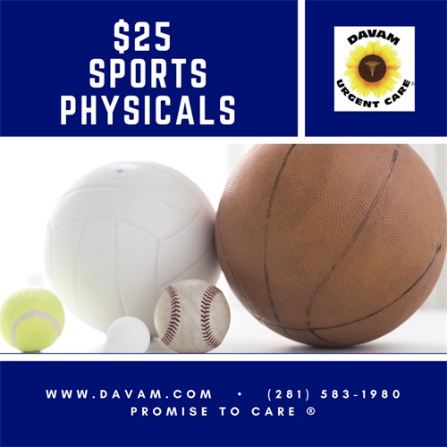 Gallery Image sports_physicals_S25.png