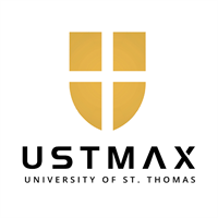 USTMAX Center of the University of St. Thomas