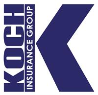 The Koch Insurance Group
