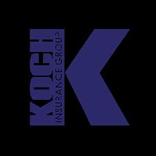 The Koch Insurance Group