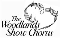 Free Concert - The Woodlands Show Chorus