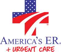 FREE CPR + First Aid Class at America's ER