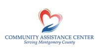 Community Assistance Center  (CAC)