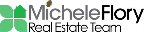Michele Flory Real Estate Team