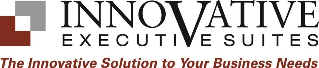 Innovative Executive Suites