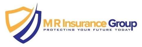 Mellisa Ray Insurance Agency