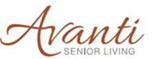 Avanti Senior Living at Vision Park