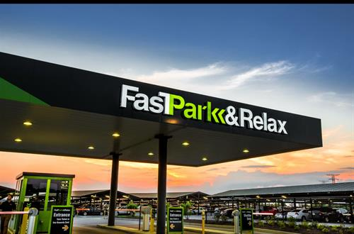 Gallery Image FastPark_and_Relax_Houston.jpg