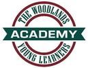 The Woodlands Young Learners Academy