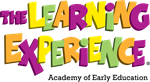 Learning Experience, The