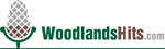 WoodlandsHits.com