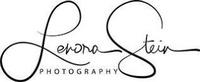 Lenora Stein Photography