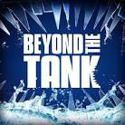 Coming Soon to Beyond the Tank