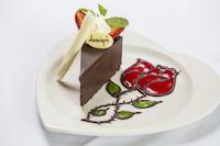Chocolate Decadence | Amerigo's Grille